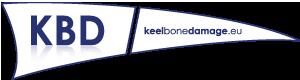 Logo Keelbone
